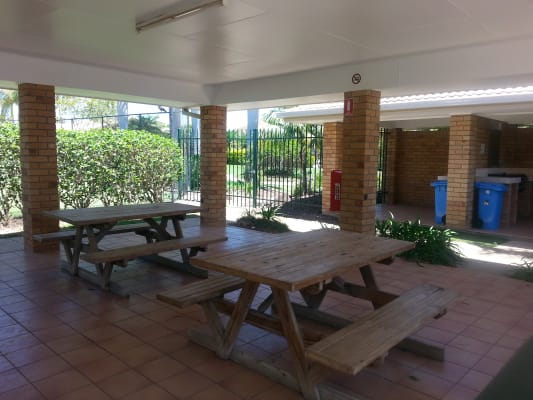 $200, Share-house, 2 bathrooms, Spano Street, Zillmere QLD 4034