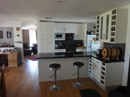 $140, Share-house, 4 bathrooms, Timberlane Loop, Cooloongup WA 6168