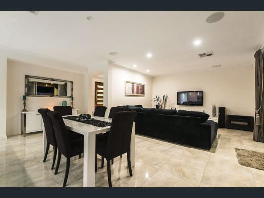 $210, Share-house, 3 bathrooms, Charles Street, Karrinyup WA 6018