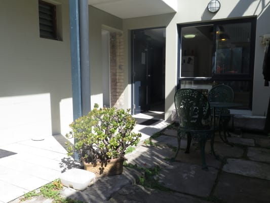 $330, Share-house, 6 bathrooms, Flinders Street, Paddington NSW 2021