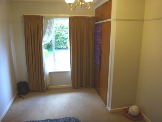 $137, Share-house, 4 bathrooms, Atkinson Street, Chadstone VIC 3148