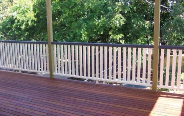 $220, Share-house, 4 bathrooms, Hawthorne Road, Hawthorne QLD 4171