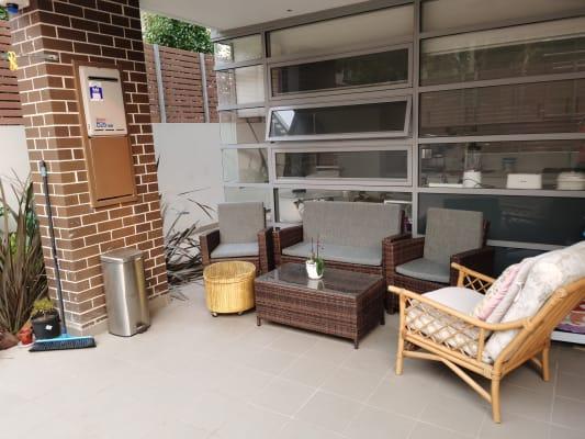 $300, Flatshare, 3 bathrooms, Drovers Way, Lindfield NSW 2070