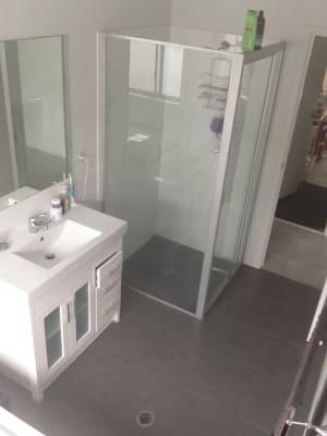 $155, Share-house, 4 bathrooms, Brampton Crescent, Mountain Creek QLD 4557