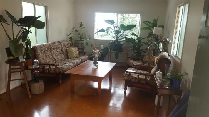 $175, Share-house, 3 bathrooms, Payne Street, Auchenflower QLD 4066