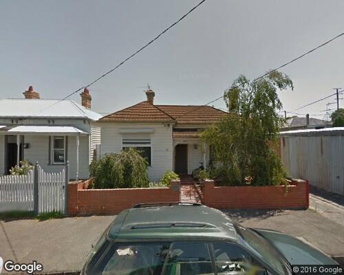 $135, Share-house, 4 bathrooms, Barrow Street, Brunswick VIC 3056