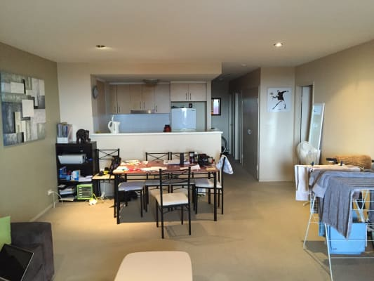 $170, Flatshare, 3 bathrooms, Bellevue Street, Newcastle West NSW 2302