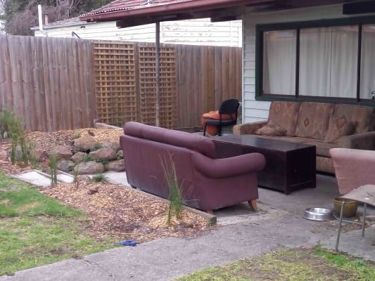 $150, Share-house, 3 bathrooms, Somerville Street, Coburg VIC 3058