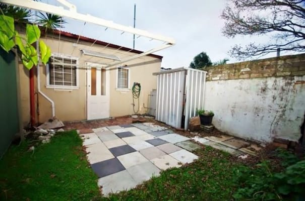 $230, Share-house, 3 bathrooms, Scouller Street, Marrickville NSW 2204