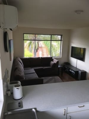 $230, Flatshare, 2 bathrooms, Railway Parade, Maylands WA 6051