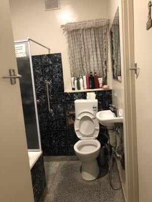 $170, Share-house, 2 rooms, Daws Road, Daw Park SA 5041, Daws Road, Daw Park SA 5041