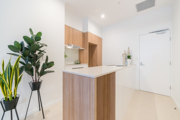 $240, Flatshare, 3 bathrooms, Wyandra Street, Newstead QLD 4006