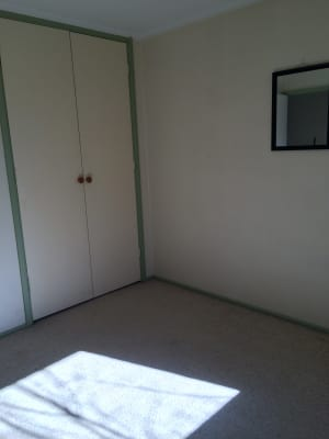 $150, Share-house, 3 bathrooms, Northmore Crescent, Higgins ACT 2615
