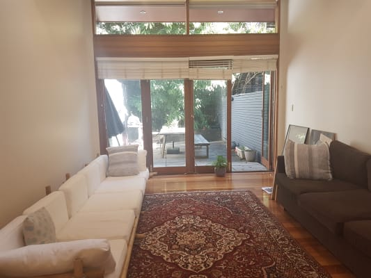 $370, Share-house, 3 bathrooms, John Street, Erskineville NSW 2043