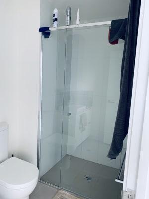 $228, Flatshare, 2 bathrooms, Doggett Street, Newstead QLD 4006