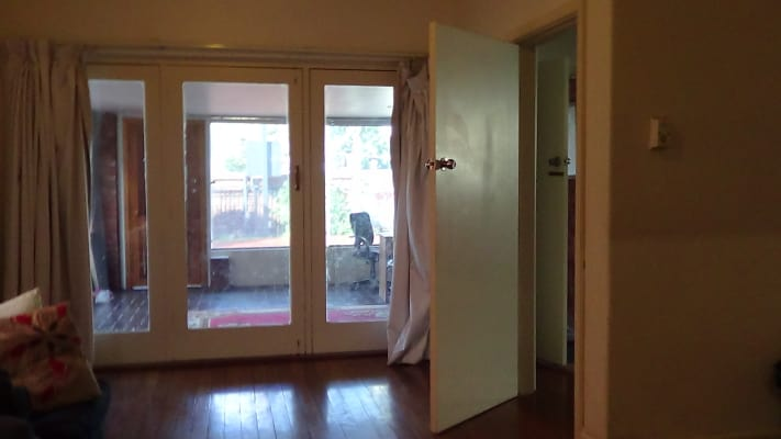 $250, Share-house, 4 bathrooms, The Grand Parade, Sans Souci NSW 2219