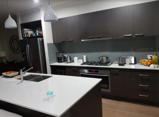 $230, Student-accommodation, 4 bathrooms, Ely Street, Eltham VIC 3095