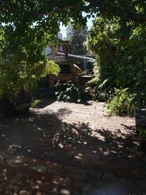 $175, Share-house, 4 bathrooms, Dalton Street, Orange NSW 2800