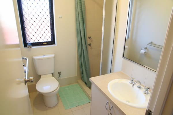 $140, Share-house, 6 bathrooms, Stannard Street, Bentley WA 6102