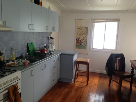 $157, Share-house, 3 bathrooms, Ellis Street, Greenslopes QLD 4120