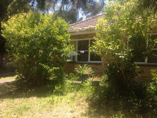 $180-200, Share-house, 2 rooms, East View Crescent, Bentleigh East VIC 3165, East View Crescent, Bentleigh East VIC 3165