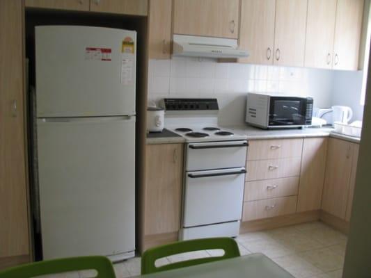 $210, Flatshare, 2 bathrooms, Terrace Road, Dulwich Hill NSW 2203