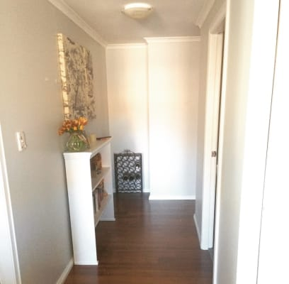 $395, Flatshare, 2 bathrooms, Regent Street, Chippendale NSW 2008