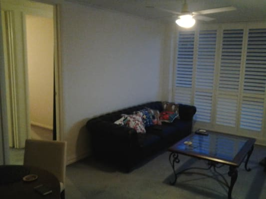 $230, Flatshare, 2 bathrooms, Barnsbury Road, South Yarra VIC 3141