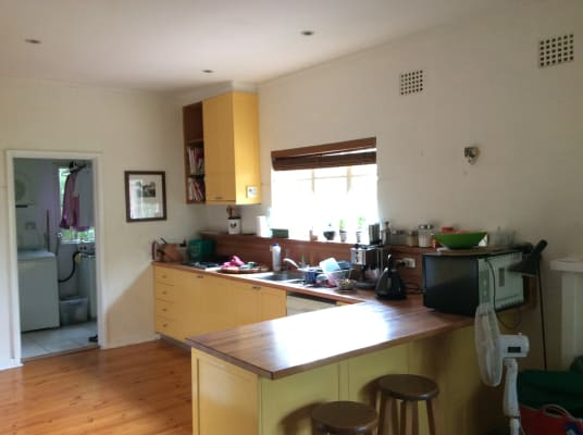$175, Share-house, 4 bathrooms, Westgarth Street, O'Connor ACT 2602