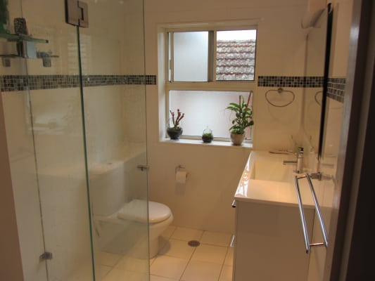 $180, Share-house, 3 bathrooms, Princes Highway, Gerringong NSW 2534