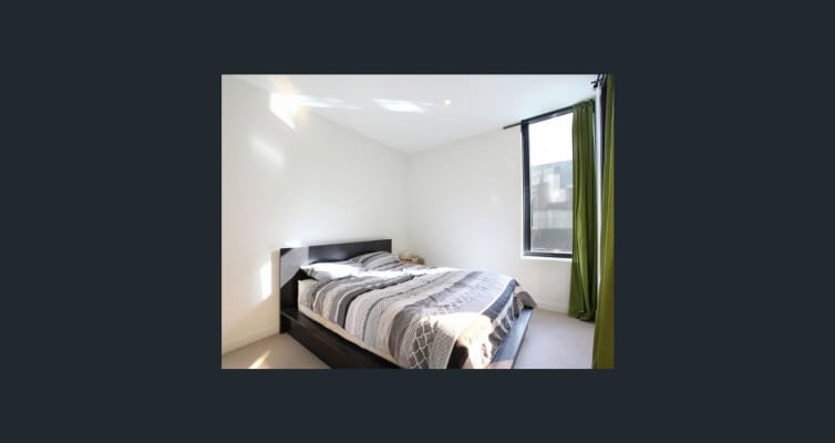 $350, Flatshare, 2 bathrooms, Toorak Road, South Yarra VIC 3141