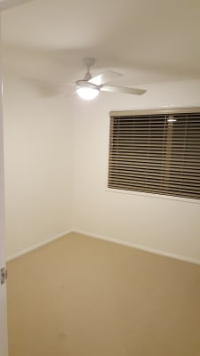 $160, Share-house, 3 bathrooms, Bowen Street, Capalaba QLD 4157