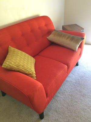 $139, Share-house, 2 bathrooms, West Street, Kearneys Spring QLD 4350