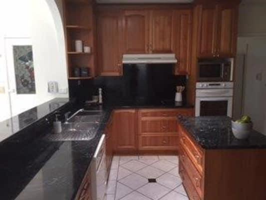 $175, Share-house, 6 bathrooms, Parkhill Parade, Waratah West NSW 2298