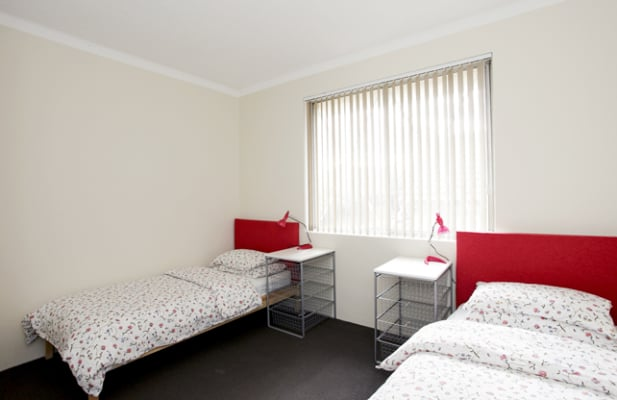 $235, Whole-property, 3 bathrooms, Arthur Street, Randwick NSW 2031