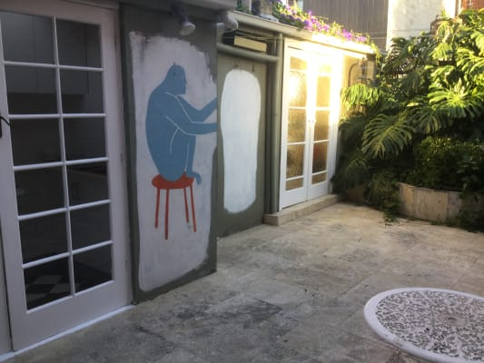 Room For Rent In Pitt Street Carlton Melbourne