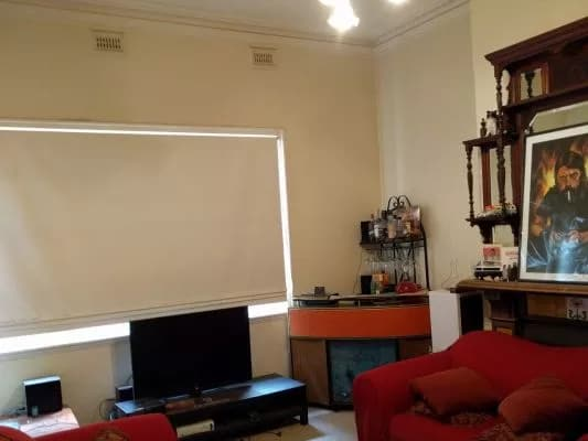$200, Share-house, 3 bathrooms, Yarra Street, Hawthorn VIC 3122