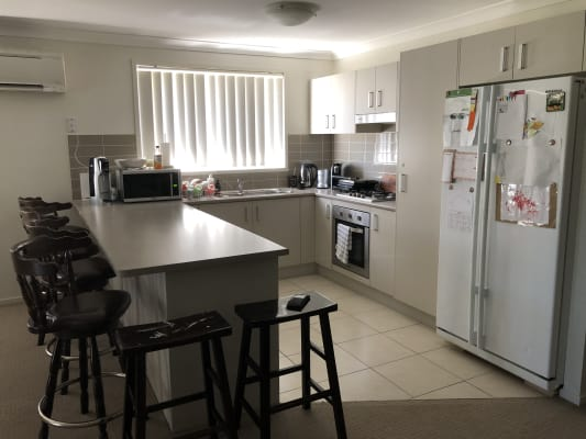 $180, Share-house, 4 bathrooms, Shortland Drive, Rutherford NSW 2320