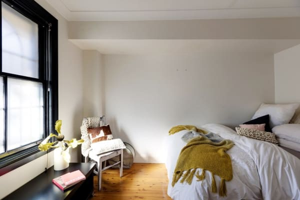 $330, Share-house, 3 bathrooms, Phelps Street, Surry Hills NSW 2010