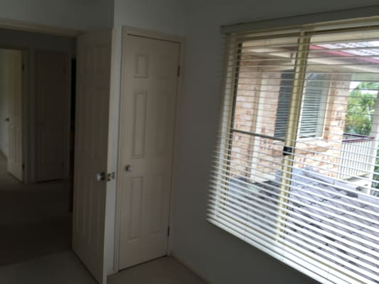 $210, Share-house, 3 bathrooms, Jackwood Court, Suffolk Park NSW 2481
