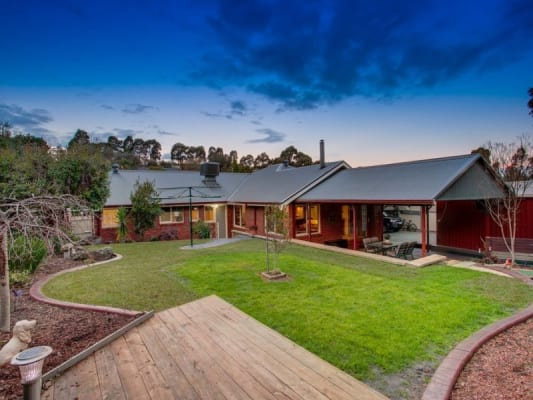 $200, Share-house, 4 bathrooms, Landscape Drive, Mooroolbark VIC 3138