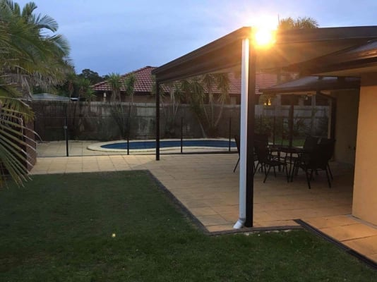 $170, Share-house, 4 bathrooms, Quillback Court, Mountain Creek QLD 4557
