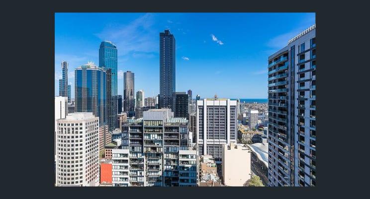 $310, Flatshare, 2 bathrooms, Little Lonsdale Street, Melbourne VIC 3000