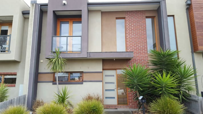 $200, Share-house, 2 rooms, Heversham Grove, Greenvale VIC 3059, Heversham Grove, Greenvale VIC 3059
