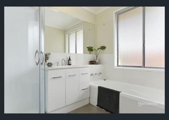 $200, Share-house, 4 bathrooms, Devines Road, West Moonah TAS 7009