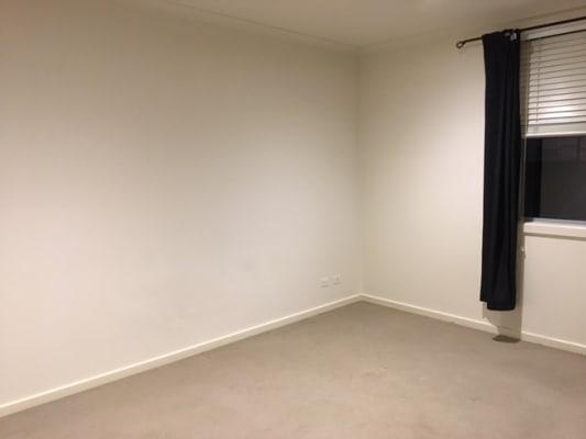 $233, Share-house, 3 bathrooms, Manna Gum Court, Coburg VIC 3058