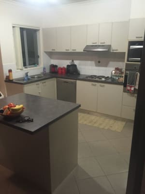 $132, Share-house, 2 bathrooms, Dalton Drive, Maroochydore QLD 4558
