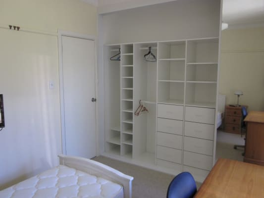 $155-300, Share-house, 3 rooms, First Avenue, Gymea Bay NSW 2227, First Avenue, Gymea Bay NSW 2227