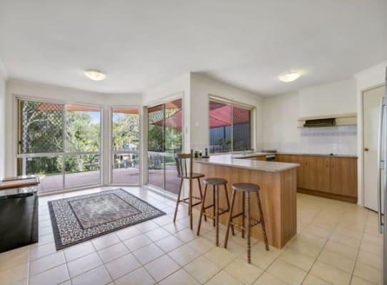 $180, Share-house, 4 bathrooms, Edelsten Court, Carrara QLD 4211