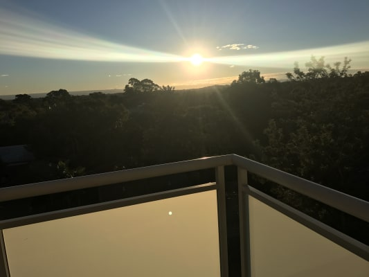 $220, Flatshare, 3 bathrooms, Seven Hills Road, Baulkham Hills NSW 2153